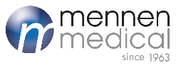 מנן מדיקל לוגו