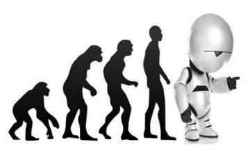 טיול לאוהבי טבע וביולוגיה בנושא אבולוציה